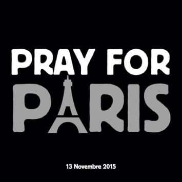 vPRAY-for-paris